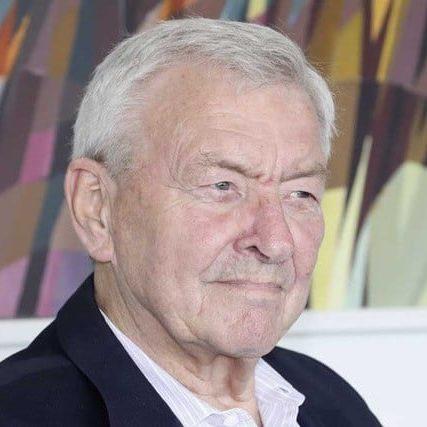 Hans-J. Grohmann
